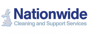 Nationwide Cleaning and Support Services