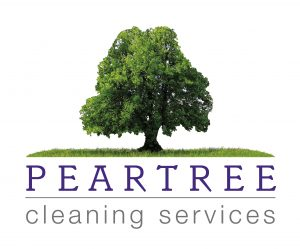 Peartree Cleaning Services