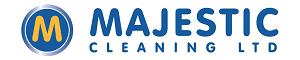 Majestic Cleaning Ltd
